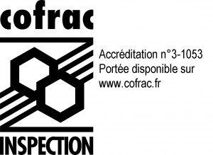 cofrac-inspection