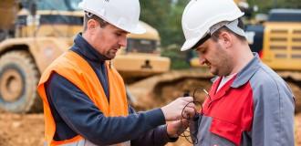 Mesures liées à la santé et aux conditions de travail