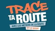 LCBTP trace-taroute-2